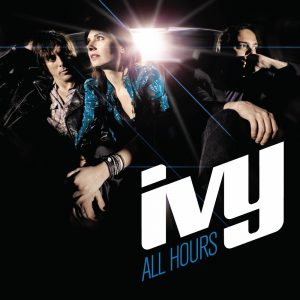 IVY: All Hours