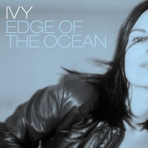 IVY: Edge of the Ocean