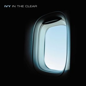IVY: In the Clear
