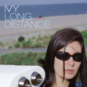 IVY: Long Distance