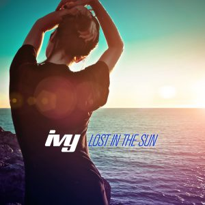 IVY: Lost in the Sun
